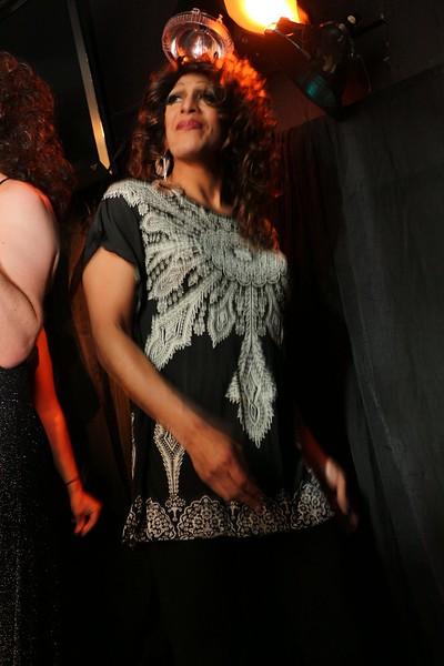 6-20-13 Donna Tribute 070