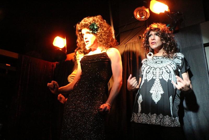 6-20-13 Donna Tribute 092