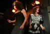 6-20-13 Donna Tribute 079
