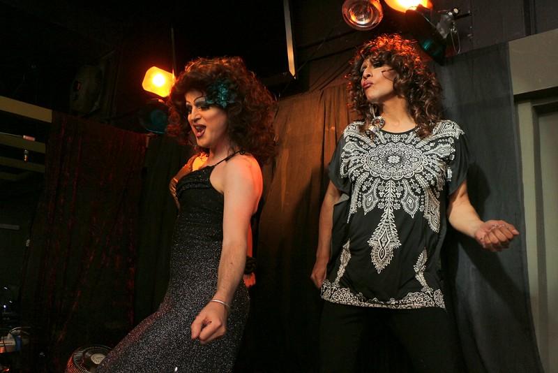 6-20-13 Donna Tribute 099