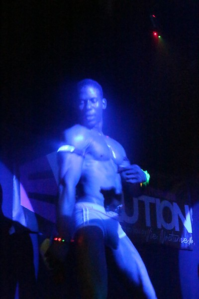 7-20-13 Evolution Beatbox 445