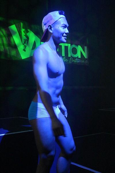 7-20-13 Evolution Beatbox 058