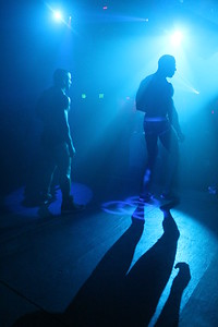 2013-12-21 Evolution @ Beatbox 024