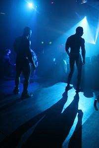 2013-12-21 Evolution @ Beatbox 036