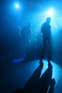 2013-12-21 Evolution @ Beatbox 022