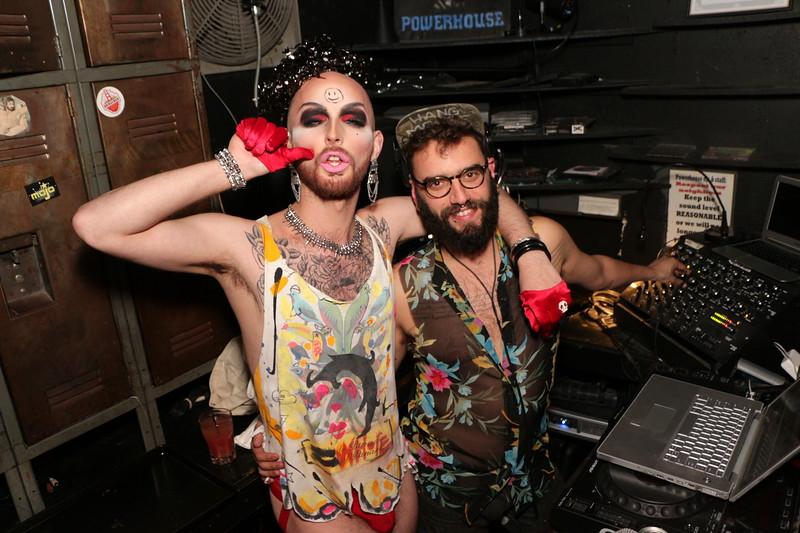 2014-05-05 Fetch @ Powerhouse Bar 114.JPG