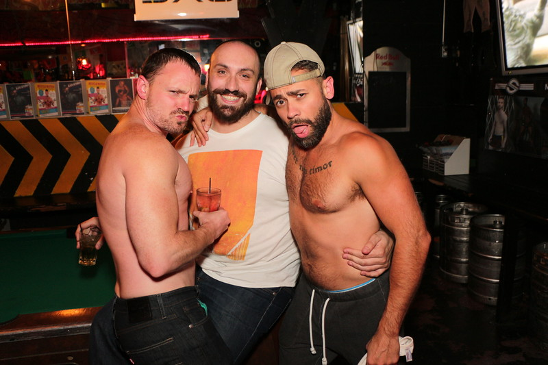 2014-05-05 Fetch @ Powerhouse Bar 023.JPG