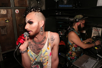 2014-05-05 Fetch @ Powerhouse Bar 110