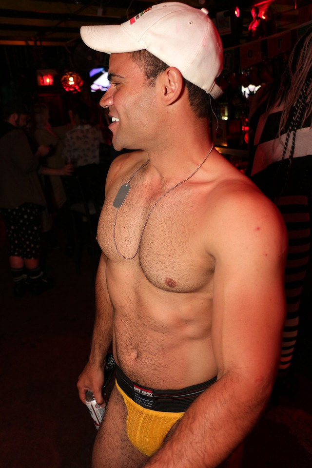 2014-05-05 Fetch @ Powerhouse Bar 199
