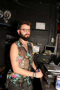 2014-05-05 Fetch @ Powerhouse Bar 076
