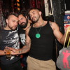 2014-05-05 Fetch @ Powerhouse Bar 303