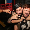 2014-05-05 Fetch @ Powerhouse Bar 314
