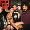 2014-05-05 Fetch @ Powerhouse Bar 308