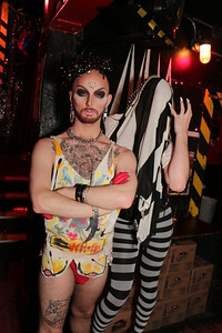2014-05-05 Fetch @ Powerhouse Bar 065