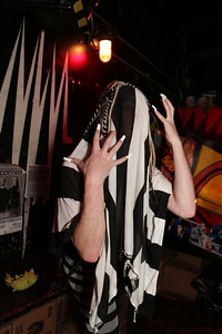 2014-05-05 Fetch @ Powerhouse Bar 056