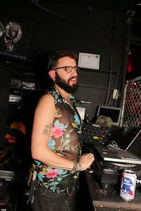 2014-05-05 Fetch @ Powerhouse Bar 074