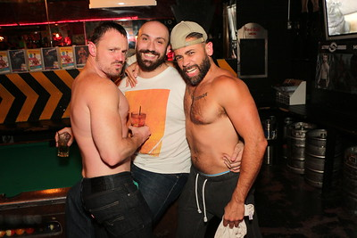 2014-05-05 Fetch @ Powerhouse Bar 022