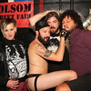 2014-05-05 Fetch @ Powerhouse Bar 309