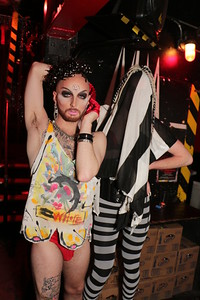 2014-05-05 Fetch @ Powerhouse Bar 064