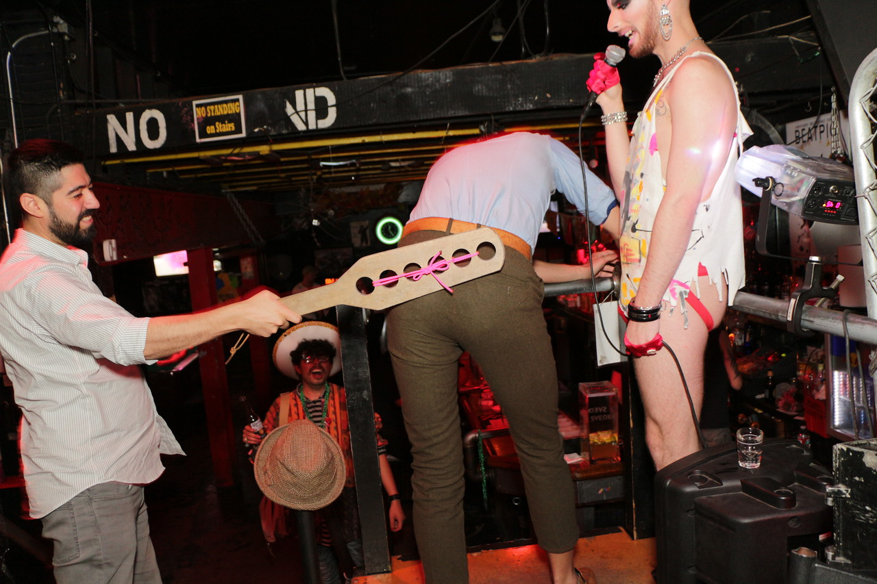 2014-05-05 Fetch @ Powerhouse Bar 163