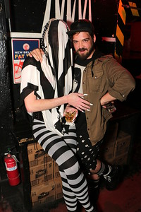 2014-05-05 Fetch @ Powerhouse Bar 040