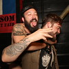 2014-05-05 Fetch @ Powerhouse Bar 315