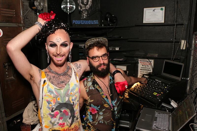 2014-05-05 Fetch @ Powerhouse Bar 116.JPG