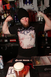 2014-05-05 Fetch @ Powerhouse Bar 071