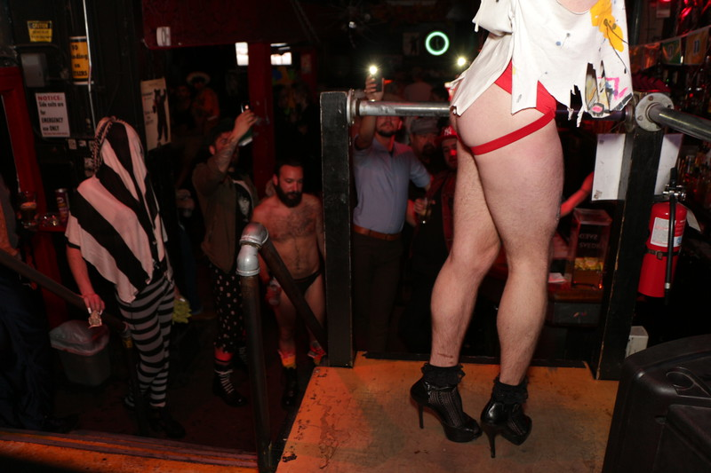 2014-05-05 Fetch @ Powerhouse Bar 183.JPG