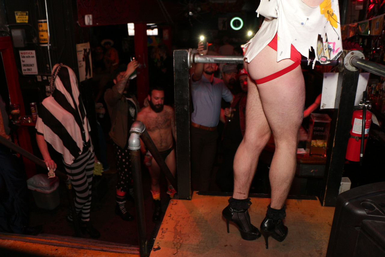 2014-05-05 Fetch @ Powerhouse Bar 183