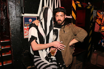 2014-05-05 Fetch @ Powerhouse Bar 037