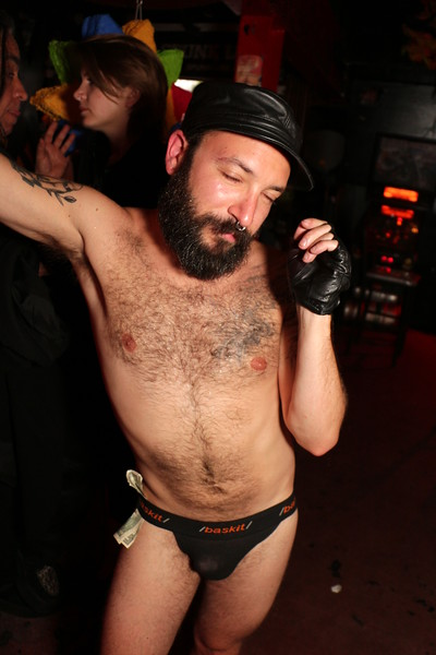 2014-05-05 Fetch @ Powerhouse Bar 217.JPG