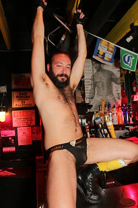 2014-05-05 Fetch @ Powerhouse Bar 012