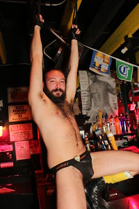 2014-05-05 Fetch @ Powerhouse Bar 011