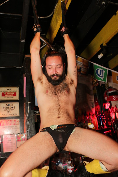 2014-05-05 Fetch @ Powerhouse Bar 014.JPG