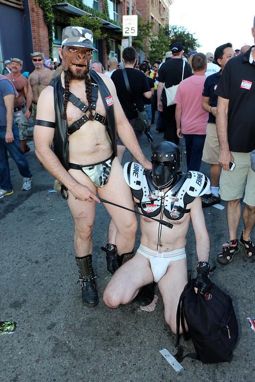 2013-09-29 Folsom Street Fair