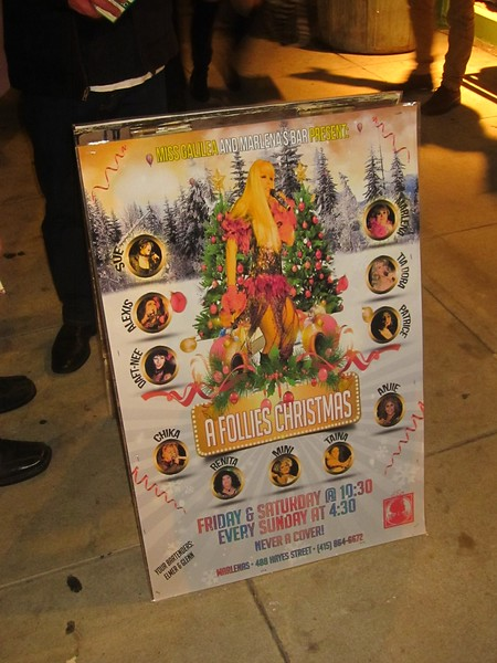 12-29-12 Hayes St  Follies 002