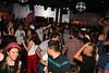 8-29-13 Pan Dulce Cafe 405