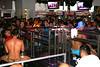 8-29-13 Pan Dulce Cafe 227