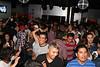 8-29-13 Pan Dulce Cafe 406
