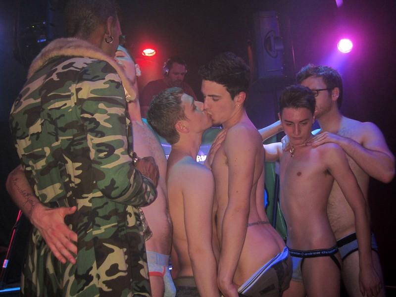 3-28-13 Porno Bad Thursday 061