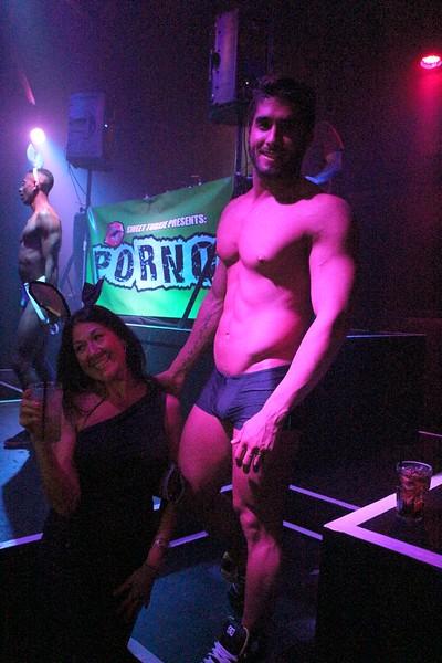 3-28-13 Porno Bad Thursday t4i 020