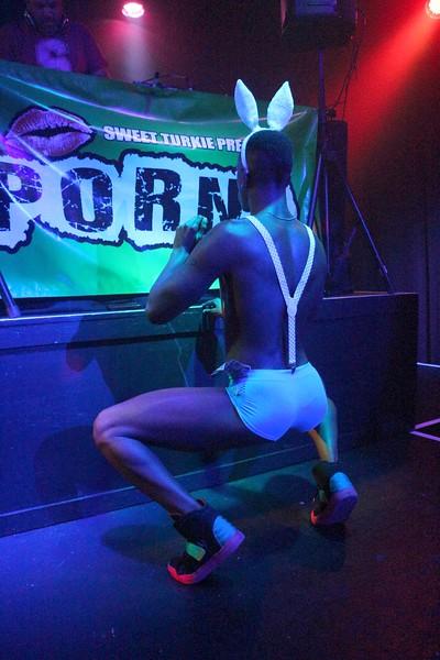 3-28-13 Porno Bad Thursday t4i 102