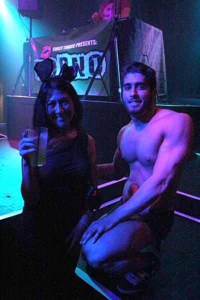 3-28-13 Porno Bad Thursday t4i 029
