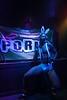 3-28-13 Porno Bad Thursday t4i 119