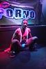 3-28-13 Porno Bad Thursday t4i 123