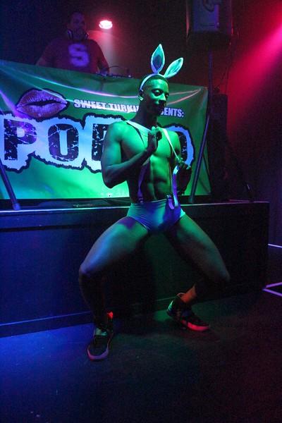 3-28-13 Porno Bad Thursday t4i 115
