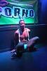 3-28-13 Porno Bad Thursday t4i 137