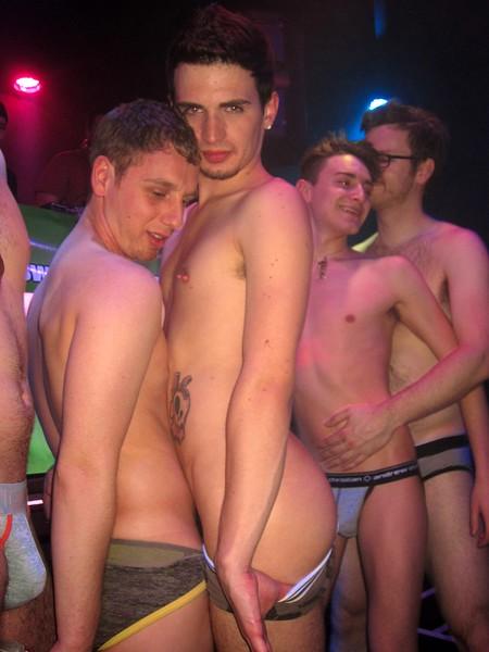 3-28-13 Porno Bad Thursday 062