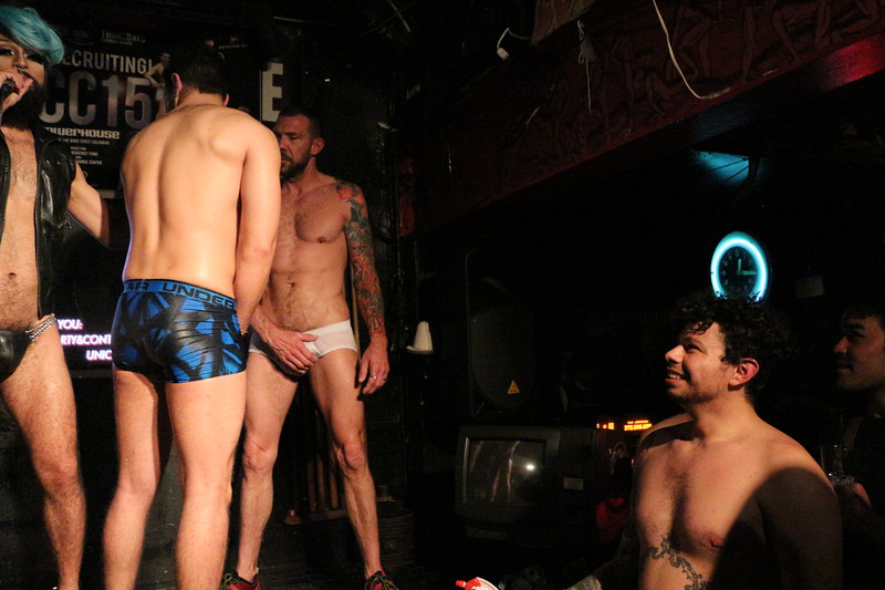 2014-03-13 Bulge @ Powerhouse 264.JPG